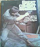 img - for Great Combat Handguns: A Guide to Using, Collecting and Training with Combat Handguns by Leroy Thompson (1987-05-03) book / textbook / text book