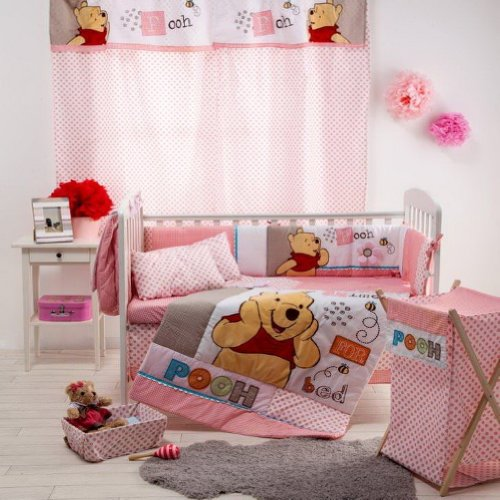 Disney Crib Bedding Webnuggetz Com