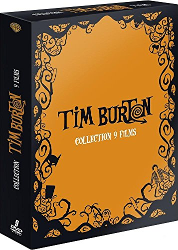 tim-burton-coffret-9-films