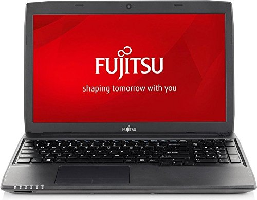 Fujitsu Lifebook A555 - Core i3-5th G...