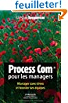 Process Com pour les managers : Manag...
