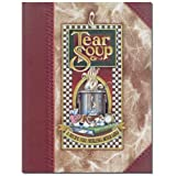 Tear Soup: A Recipe for Healing After Loss ~ Pat Schwiebert