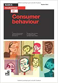 filipino author about consumer behavior Close to nine in 10 (86%) filipino consumers say they are willing to pay   behavior, nielsen polled 30,000 consumers in 60 countries across.