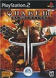 echange, troc Quake 3 republishing