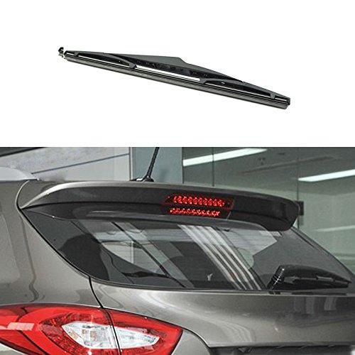 automan-limpiaparabrisas-flex-de-traseros-de-coche-parabrisas-blade-borde-decorativo-para-hyundai-ix