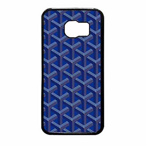 blue-goyard-case-samsung-galaxy-s6-edge-s1k5yw