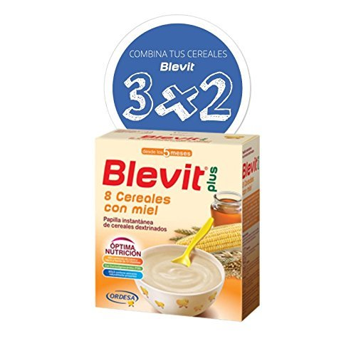blevit-plus-8-cereals-honey-700g-bif-by-cstll