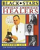 African American Healers