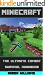 Minecraft: The Ultimate Combat Surviv...