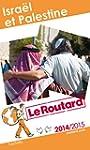 Guide du Routard Isra�l, Palestine 20...