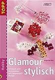 Image de Glamour stylisch: Schmuck und Accessoires mit Swarovski-Perlen