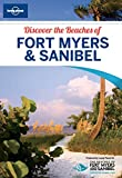Lonely Planet Discover the Beaches of Fort Myers & Sanibel