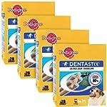 PEDIGREE - Dentastix multipack pour p...