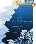 Cognitive Psychology: Connecting Mind...