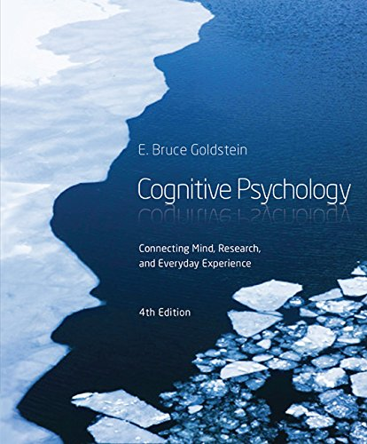 theories and experiments about cognitive psychology There are many theories of attention  some experiments on the recognition of speech with one and with  cognitive psychology theories of attention.
