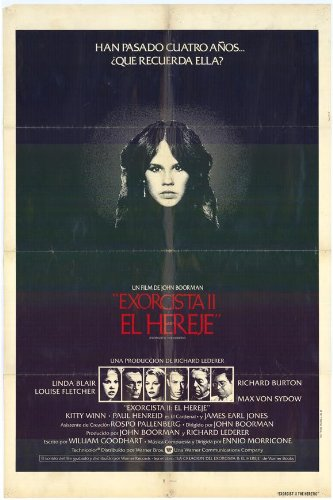 exorcist-2-heretic-poster-film-in-spagnolo-11-17-x-28-cm-x-44-cm-richard-burton-linda-blair-louise-f