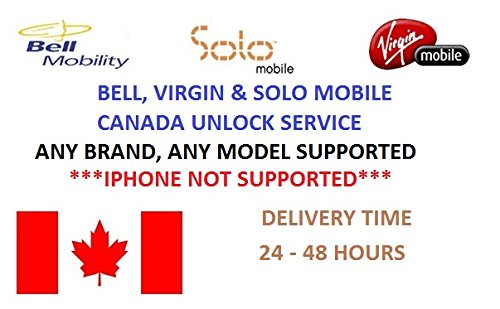 bell-mobility-virgin-solo-mobile-canada-unlock-service-all-brands-models-supported-iphone-devices-no