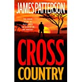 Cross Countryby James Patterson