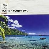Tahiti Manureva