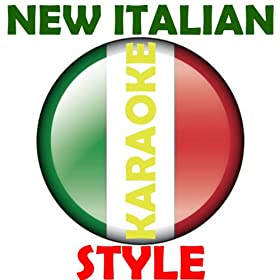 Tanto il resto cambia (Karaoke version originally performed by marco mengoni)