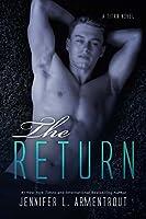 The Return: A Titan Novel (English Edition)