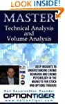 Master Technical Analysis and Volume...