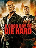 Movie - A Good Day to Die Hard