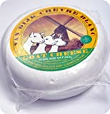 Goat Gouda Cheese (Whole Wheel) Approximately 20 Lbs