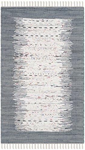 safavieh-saltillo-flachgewebe-teppich-elfenbeinfarben-grau-91-x-152-cm