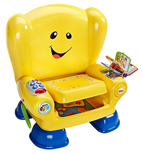 fisher-price-smart-stages-chair-yellow
