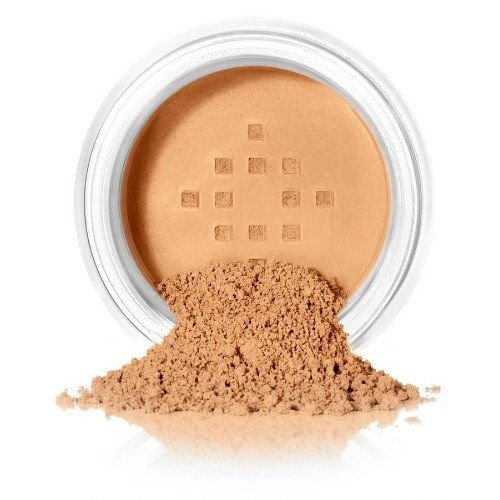 e.l.f. Mineral Foundation SPF 15 Dark