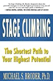 img - for Stage Climbing book / textbook / text book