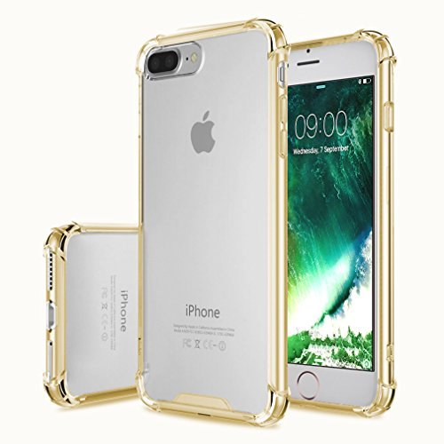 first2savvv-oro-iphone-7-plus-55-shock-assorbente-custodia-jetech-apple-iphone-7-plus-case-custodia-