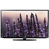 Samsung UN32H5203 32-Inch 1080p