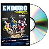 DVD Technique de