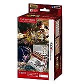 【3DS用】モンスターハンター4 アクセサリーセット for ニンテンドー3DS