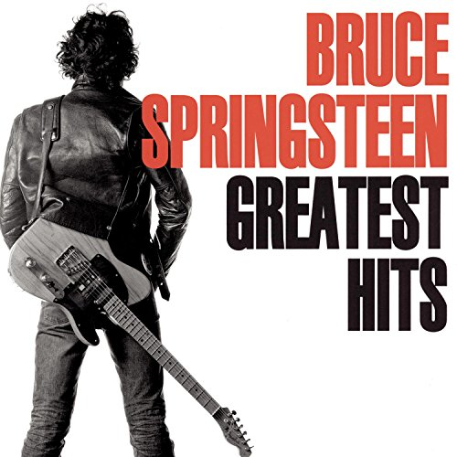 Bruce Springsteen - Greatest Hits (Disc 1) - Zortam Music