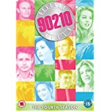 Beverly Hills 90210 - Season 4 [DVD]by Jason Priestley