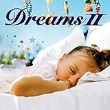 快眠CD~Dreams II~ ランキングお取り寄せ