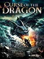 Curse Of The Dragon [HD]