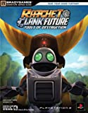 Brady Games Tools of Destruction [With Poster] (Ratchet & Clank Future)
