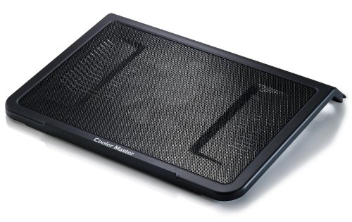 cooler-master-r9-nbc-npl1-gp-notebook-cooling-pad