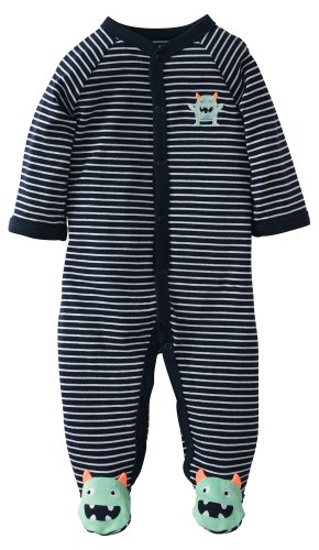 Carters Baby Boy front-1078235