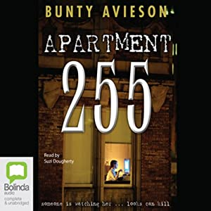 Apartment 255 Audiobook
