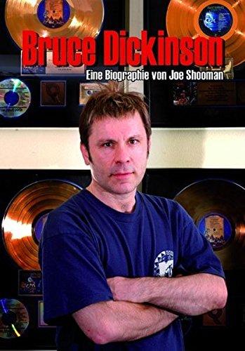 Bruce-Dickinson-Eine-Biographie