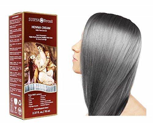 surya-brasil-capelli-henna-colore-panna-argento-volpe-1-x-70ml