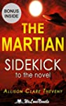 The Martian: A Sidekick to the Andy W...
