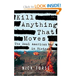 alfred w mccoy review of nick turse s kill anything that moves