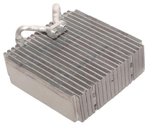 Auto 7 703-0014 Evaporator Core For Select Hyundai Vehicles tcw 29 939618pf a c evaporator core