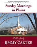 Sunday Mornings in Plains Collection
